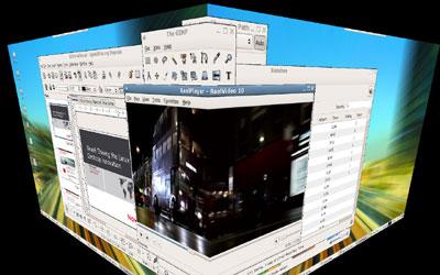 movie-cube_sm.jpg