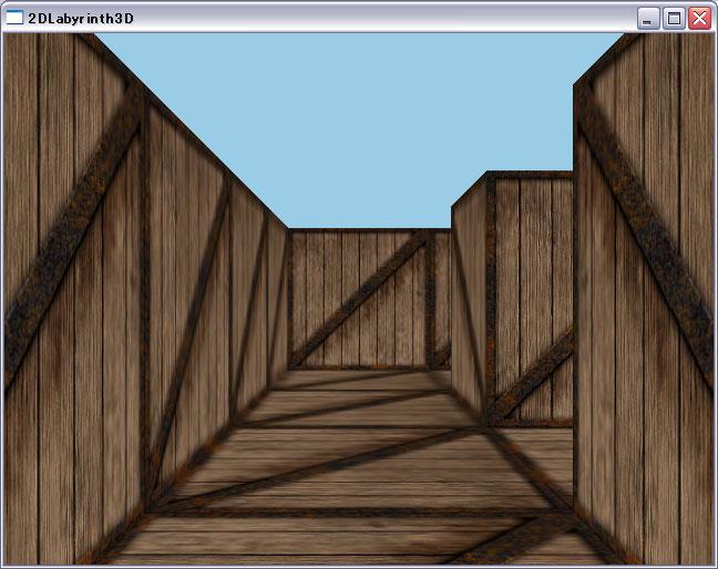 2d_labyrinth_3d_01.jpg