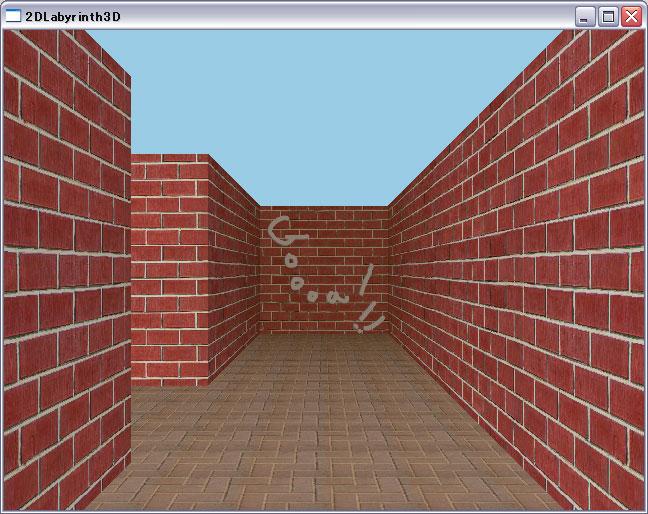 2d_labyrinth_3d_02.jpg