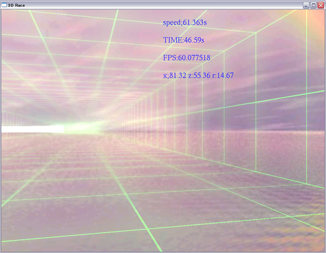 3drace01.jpg
