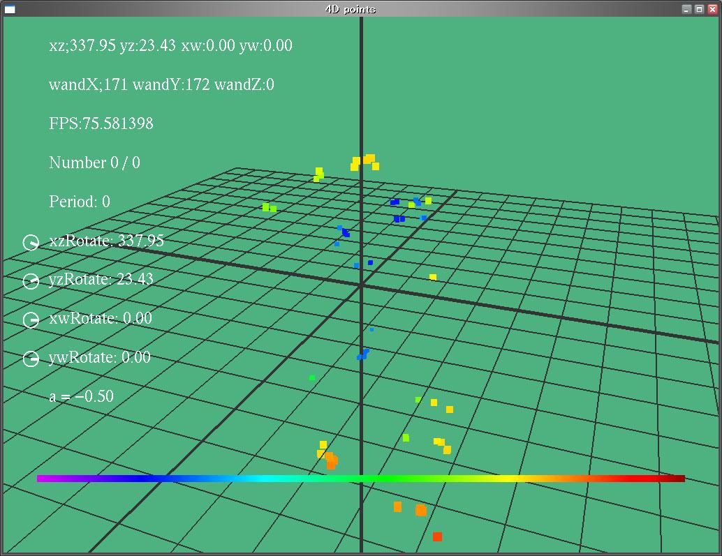 henon-map-n13-a-0.50.jpg