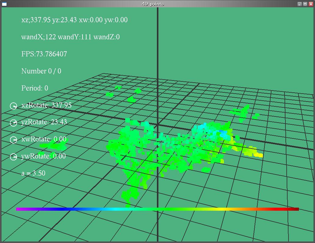 henon-map-n13-a03.50.jpg