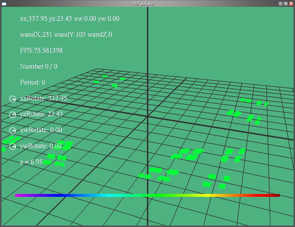 henon-map-n13-a06.95.jpg