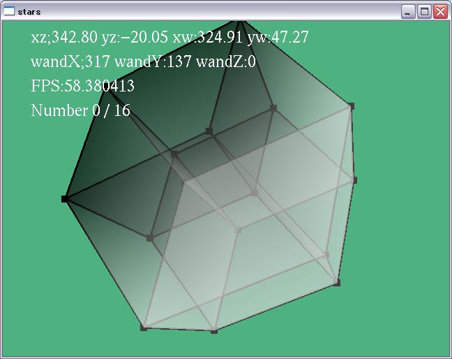 hypercube01.jpg