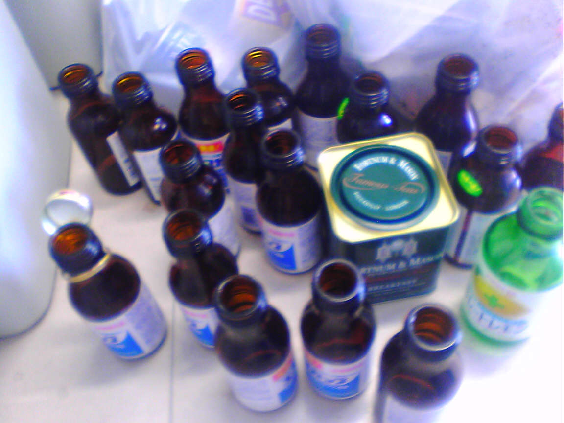 drink01.JPG