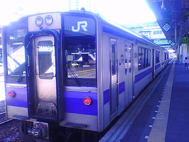 KC2400264.JPG