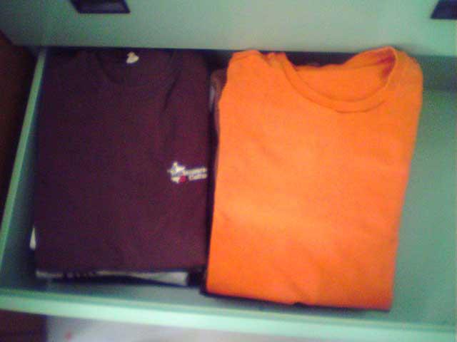 T-shirt02.jpg