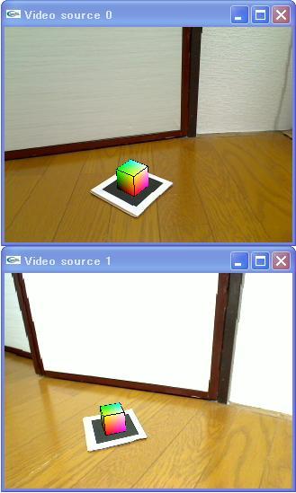cameraRelate01.JPG