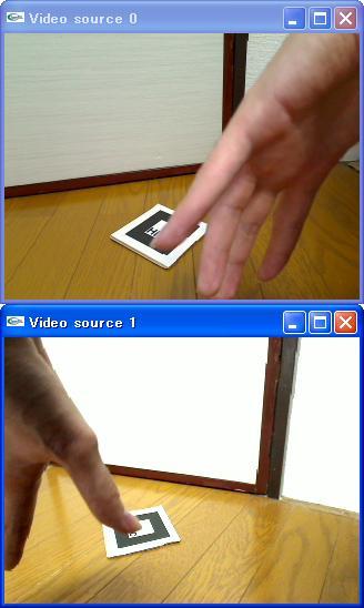 cameraRelate03.JPG