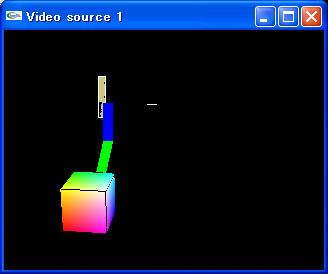 featureDist01.jpg