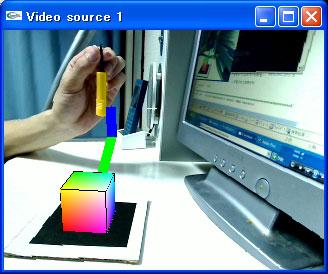 featureDist02.jpg